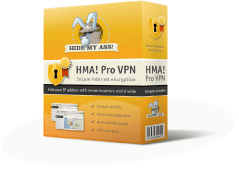VPN Service